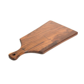 Colony Cutting Board - Walnut