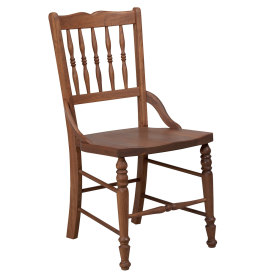 Amana Villager Chair