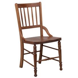 Amana Colony Chair