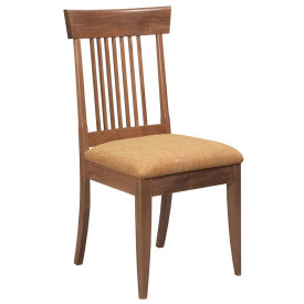 Amana Price Creek Dining Chair