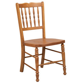 Amana Villager II Chair