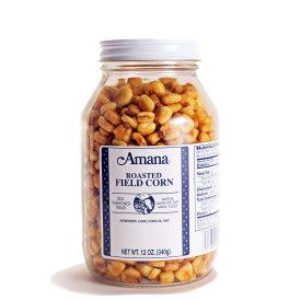 Amana Roasted Field Corn