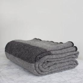 U.S. Army Wool Civil War Bed Roll