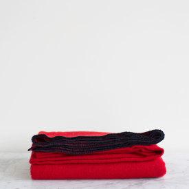 Non-Issued Civil War Blanket
