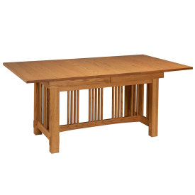 Amana Slat Base Mission Table