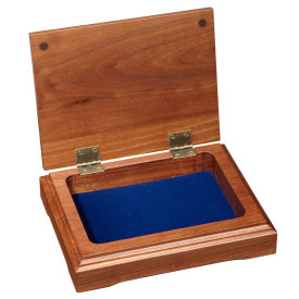 Amana Memento Box
