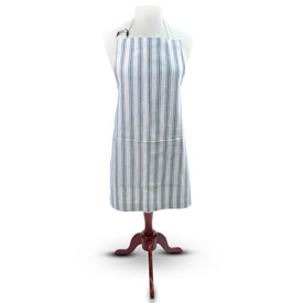 Chef Apron - Navy