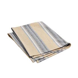Tea Towel - Native Tan
