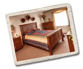 Amana Colonies Furniture Shop