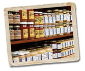 Shop the Amana Meat Market